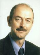 Udo Koch Inhaber und Geschäftsführer der Fa. INIBIT Schmalkalden
